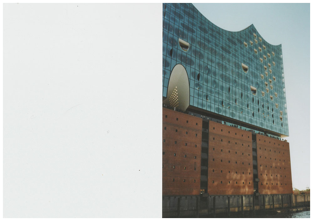 Thumbnail for Elbphilharmonie auf Film